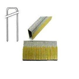 Hitachi 11205 7/16 x 1-3/4 16 Gauge Staple