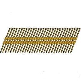 Hitachi 10103 2 3/8 x .113 Ring Framing Nail