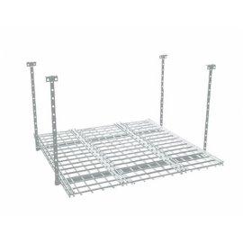 HyLoft 00540 45 X 45 Overhead Storage System