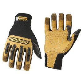 Ironclad RWG-06-XXL Ranchworx Glove