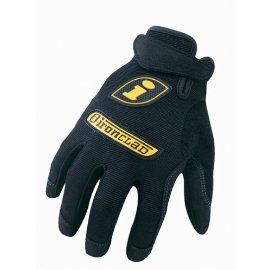 Ironclad GUG-06-XXL General Utility Gloves, XX-Large
