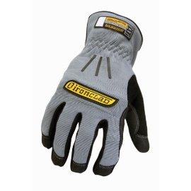 Ironclad WFG-05-XL WorkForce Gloves, X-Large