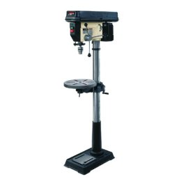 JET JDP-17MF / 354169 Drill Press