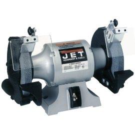 JET JBG-8A 8 Bench Grinder
