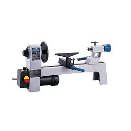 Wilton 99177 Mini Lathe