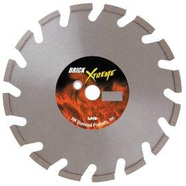 MK 157957 MK-BX-10 14 Dry Cutting Brick Blade