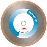 MK 139295 7 (175mm) Premium Tile Blade