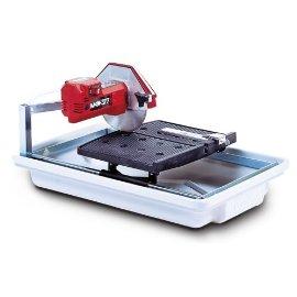 MK 160028 MK-377 1/3HP Wet Cutting Tile Saw