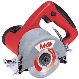 MK Diamond MK-70 4 Brick & Tile Saw