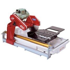 MK Diamond 153243 MK-101 Pro24 2 HP Wet Cutting Tile Saw
