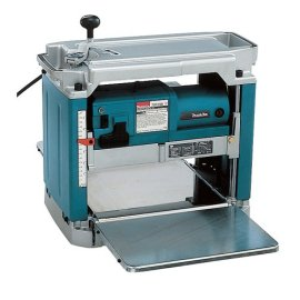 Makita 2012NB 12 Portable Planer Kit