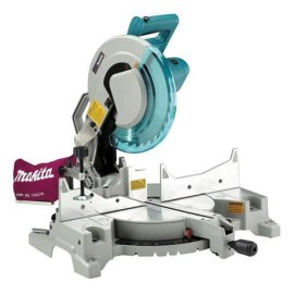 Makita LS1221 12 Compound Miter Saw Kit