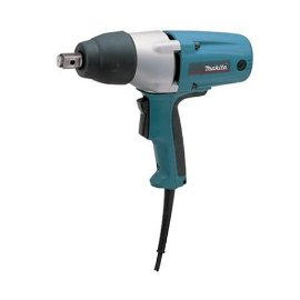 Makita TW0350 1/2 Square Drive Impact Wrench (260 ft.lbs.)