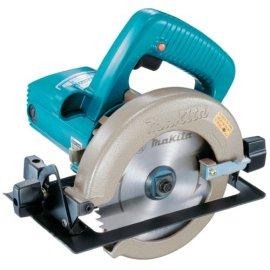 Makita 5005BA 5-1/2 Circular Saw with Electric Brake