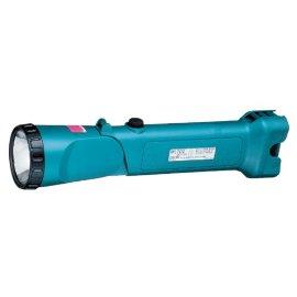 Makita ML702 7.2-Volt Rechargeable Flashlight
