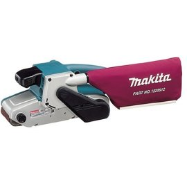Makita 9920 3 x 24 Belt Sander (Variable Speed)