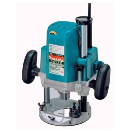 Makita 3612C Variable Speed 1/2 Plunge Router