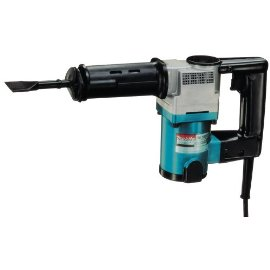 Makita HK1810 Power Scraper