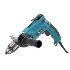Makita DP4002 1/2 Variable-Speed, Reversing Drill