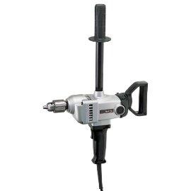Makita DS4000 1/2 Heavy Duty Spade Handle Drill