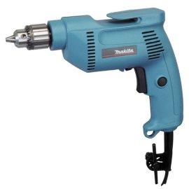 Makita 6407 3/8 Electric Drill 2500 Rpm