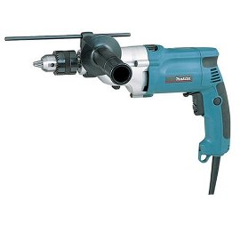 Makita HP2050F 3/4 Hammer Drill with L.E.D. Light