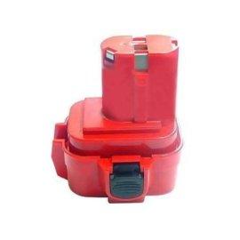 Makita 192638-6 9.6V (1.3Ah) Ni-Cd Battery (Pod Style) 9120