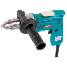 Makita 6302H 1/2 Drill, Variable Speed, Reversible