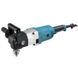 Makita DA4031 1/2 Angle Drill
