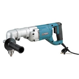 Makita DA4000LR 1/2 D-Handle Drill