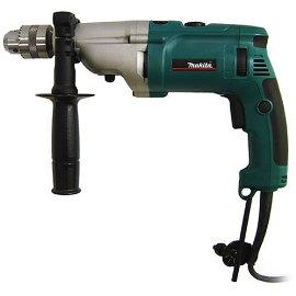 Makita HP2070F 9/16 Hammer Drill