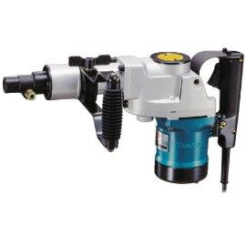 Makita HR5000 2 Rotary Hammer Spline, AC/DC