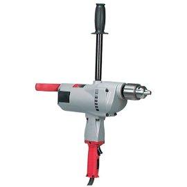 Milwaukee 1854-1 3/4 350 RPM Large Drill