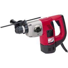 Milwaukee 5359-21 1-1/8 SDS Drive L-Shape Rotary Hammer