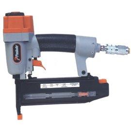 Paslode 500959 Pneumatic 18 Gauge Finish Nailer
