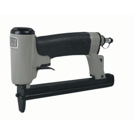 Porter-Cable US58 22 Gauge, 5/8 Upholstery Stapler Kit
