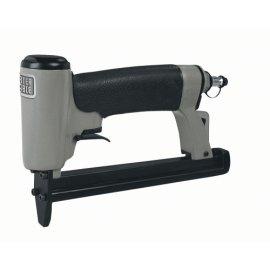 Porter-Cable US58 22 Gauge, 5/8 Upholstery Stapler Kit
