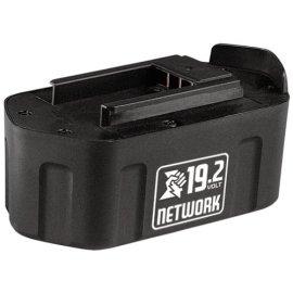 Porter-Cable 8823 19.2V Hi-Capacity Battery Pack
