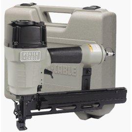 Porter-Cable MS200 16 Gauge Medium Crown Stapler Kit