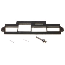 Porter-Cable 59375 Strike and Latch Template