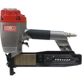 Senco SNS45XP Construction Stapler