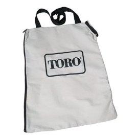 Toro 51601 Vacuum Bag