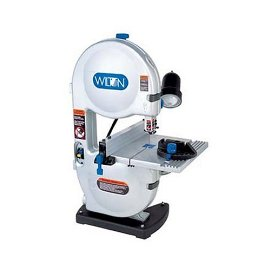 Wilton 99162 Band Saw 9 w/ powerful 1/3HP
