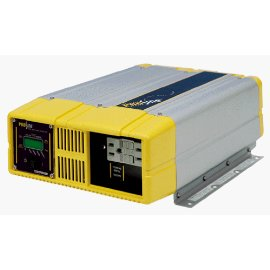 Xantrex Technologies 1000PS 1000 Watt - 1500 Watt Prosine Power Inverter