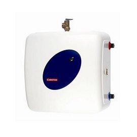 Ariston GL6 Point-of-Use Electric Mini-Tank Water Heater