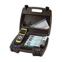 AutoXray 6000 EZ-SCAN 6000 Scan Tool