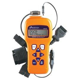 Actron CP9150 Super AutoScanner Technician Kit