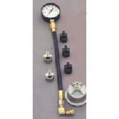 K-D Tools 3289 Oil Pressure Check Kit