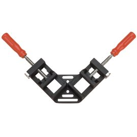 Adjustable Clamp 9170 Pony Rapid Acting Miter Clamp