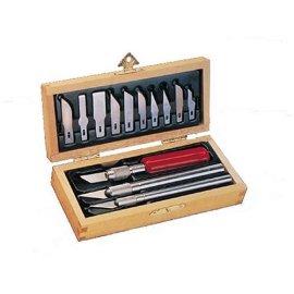 X-Acto X5282 Knife Set